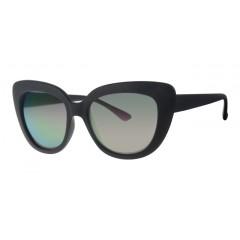 Слънчеви очила Level One LO6234 blkgrn