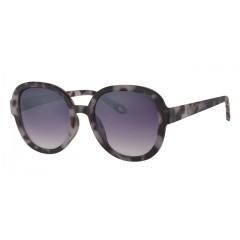 Слънчеви очила Level One LO6257 gr