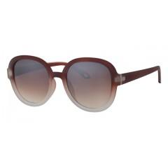 Слънчеви очила Level One LO6257 cryst