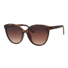 Слънчеви очила Level One LO6269 brn