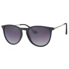 Слънчеви очила Level One LO6270 blk