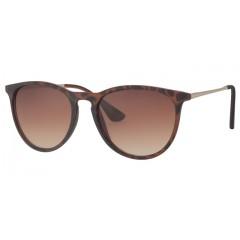 Слънчеви очила Level One LO6270 brn