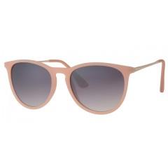 Слънчеви очила Level One LO6270 pnk