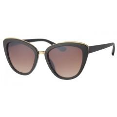 Слънчеви очила Level One LO6272 brn