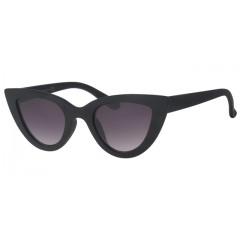 Слънчеви очила Level One LO6276 blk