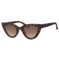 Слънчеви очила Level One LO6276 brn