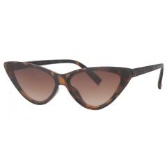 Слънчеви очила Level One LO6277 brn