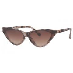 Слънчеви очила Level One LO6277 gr