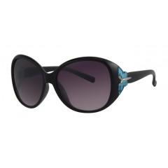 Слънчеви очила Level One LO6559 blkbl