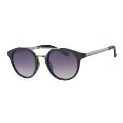 Слънчеви очила Level One LO6578 blk