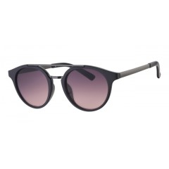 Слънчеви очила Level One LO6578 pur