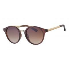 Слънчеви очила Level One LO6578 brn