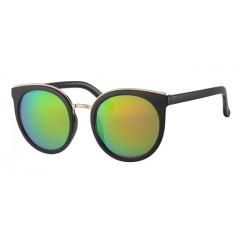 Слънчеви очила Level One LO6594 blksold