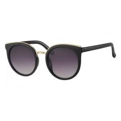 Слънчеви очила Level One LO6594 blkgrad