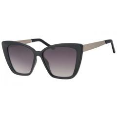 Слънчеви очила Level One LO6607 blk