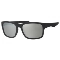 Слънчеви очила Level One LO7095 blksilv