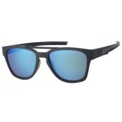 Слънчеви очила Level One LO7097 blkbl
