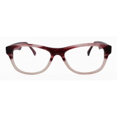 Диоптрична рамка Lee Cooper 1084 Lee Cooper 9048 C3 Purple