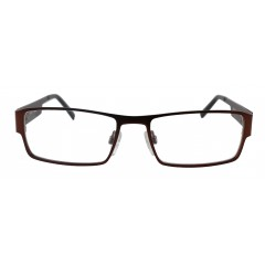 Диоптрична рамка Lee Cooper 1073 Lee Cooper 9044 C2 Brown