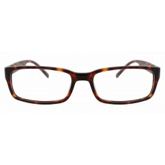 Диоптрична рамка Lee Cooper 1071 Lee Cooper 9042 C1 Brown Demi