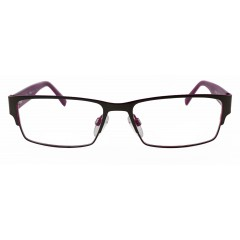 Диоптрична рамка Lee Cooper 1077 Lee Cooper 9046 C2 Purple