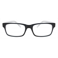 Диоптрична рамка Lee Cooper 1079 Lee Cooper 9047 C1 Black