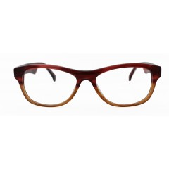 Диоптрична рамка Lee Cooper 1083 Lee Cooper 9048 C2 Brown