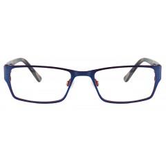 Диоптрична рамка Lee Cooper 1192 Lee Cooper 9053 C1 Blue