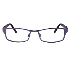 Диоптрична рамка Lee Cooper 1194 Lee Cooper 9054 C2 Purple