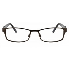 Диоптрична рамка Lee Cooper 1193 Lee Cooper 9054 C1 Dark Grey