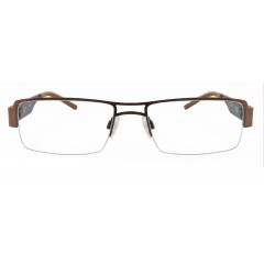 Диоптрична рамка Lee Cooper 1198 Lee Cooper 9055 C1 Brown