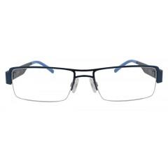 Диоптрична рамка Lee Cooper 1197 Lee Cooper 9055 C3 Blue
