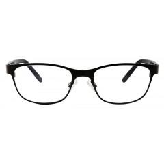 Диоптрична рамка Lee Cooper 1060 Lee Cooper 9038 C2 Black
