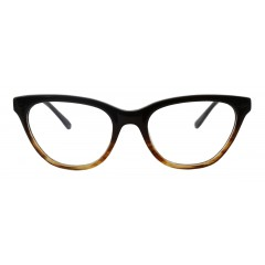 Диоптрична рамка Lee Cooper 1069 Lee Cooper 9041 C2 Brown