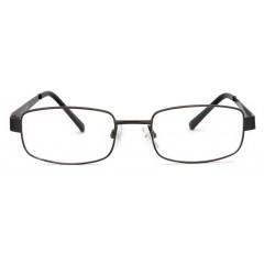 Диоптрична рамка MiniMax 1095 MiniMax 100 C2 Grey