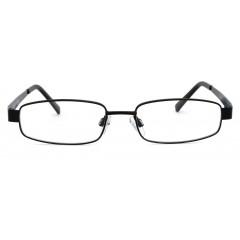 Диоптрична рамка MiniMax 1104 MiniMax 105 C1 Black