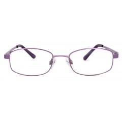 Диоптрична рамка MiniMax 1106 MiniMax 200 C1 Purple