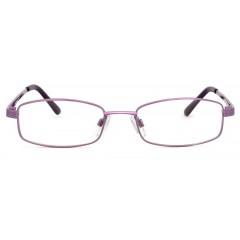 Диоптрична рамка MiniMax 1108 MiniMax 201 C1 Purple