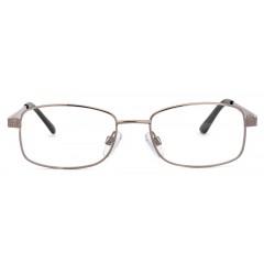 Диоптрична рамка MiniMax 1111 MiniMax 203 C2 Grey