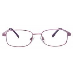 Диоптрична рамка MiniMax 1112 MiniMax 203 C1 Purple