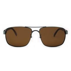 Слънчеви очила Nautica 8049 Nautica 4608 SP324 Brown
