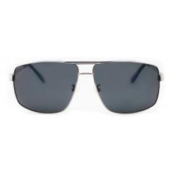 Слънчеви очила Nautica 8038 Nautica 4604 SP030 Silver