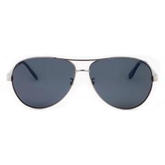 Слънчеви очила Nautica 8035 Nautica 4603 SP030 Silver