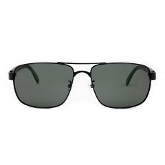 Слънчеви очила Nautica 8048 Nautica 4608 SP005 Black