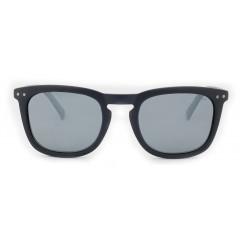 Слънчеви очила Nautica 8021 Nautica 3613 SP005 Matt Black