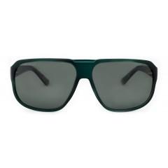 Слънчеви очила Nautica 8003 Nautica 3601 SP320 Green