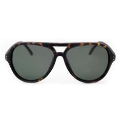 Слънчеви очила Nautica 8002 Nautica 3600 SP237 Brown