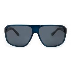 Слънчеви очила Nautica 8004 Nautica 3601 SP420 Blue