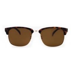 Слънчеви очила Nautica 8013 Nautica 3610 SP717 Gold