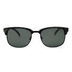 Слънчеви очила Nautica 8010 Nautica 3610 SP001 Green